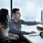 StudioJet: il software per la fatturazione