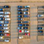 Desideri prenotare un parcheggio lunga sosta all'aeroporto di Fiumicino? Affidati a Parking Blu