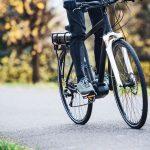 E-Bike: Rivoluzione Elettrica su Due Ruote