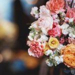 I fiori sul web grazie al servizio di fioraio online