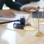 Consulenza legale in ambito di diritto fallimentare a Mantova