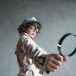 Investigatore privato a Milano: scegli con fiducia l'agenzia investigativa IDFOX