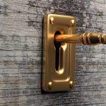 A Saronno Pronto Intervento Fabbro per Porte e Serrature Difficili
